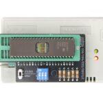 TL866-adapter