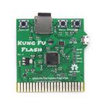 kff-product