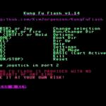 kff-screen